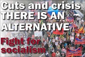 socialisteconomy