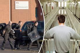 prisoncrisis